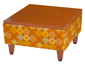 5924-accompany-reception-rectangle-table-grade-3-upholstery