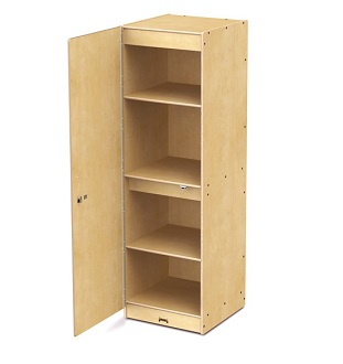 5952jc-birch-single-door-storage-cabinet