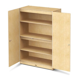 5953jc-birch-storage-cabinet