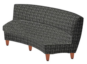 5965-if-accompany-curve-reception-inside-facing-loveseat-grade-3-upholstery