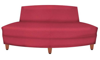 5965-of-accompany-curve-reception-outside-facing-loveseat-grade-3-upholstery