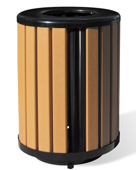 60-34-richmond-recycled-outdoor-trash-receptacle