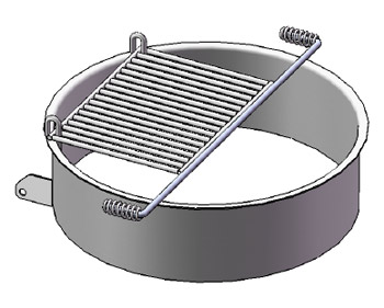 600-9-fire-ring-9-high-w-grate