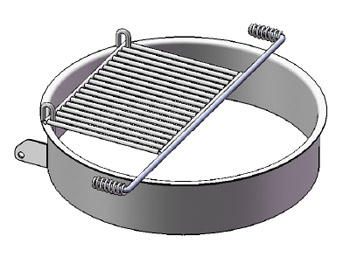 600-fire-ring-7-high-w-grate