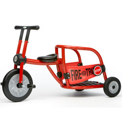 30019ft-red-pilot-300-fire-truck-tricycle-ages-46