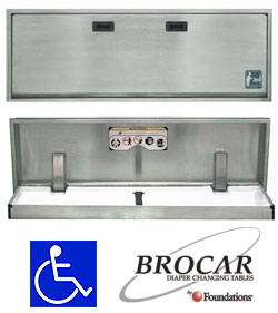 100ssesm-surface-mounted-special-needs-adult-changing-station