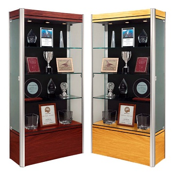 601-contempo-series-display-case-36-w