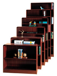 radius-style-wood-bookcases-150-lb-lumbercore-shelves-by-norsons