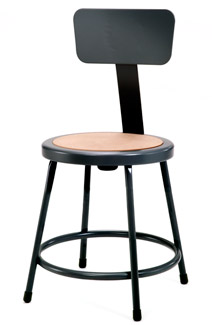 6218b-10-black-frame-steel-stool-w-backrest-18-h