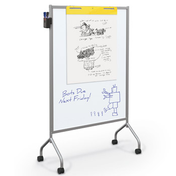 62541-essentials-mobile-whiteboard-platinum