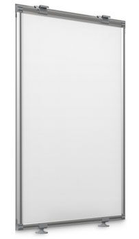 62712-additional-sliding-hanging-whiteboard-panel