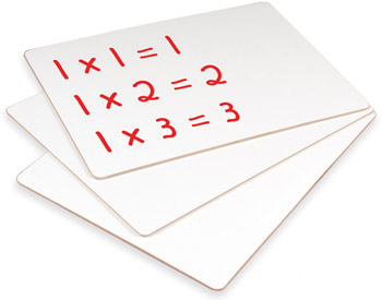 629-24-single-sided-lap-board-set-of-24