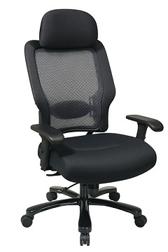 63-37a773hm-dark-airgrid-back-and-mesh-seat-big-and-tall-chair