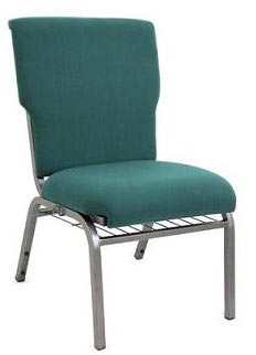 105x0-mccourt-auditorium-stack-chair