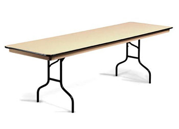 630nlw-beige-30-x-72-abs-plastic-folding-table