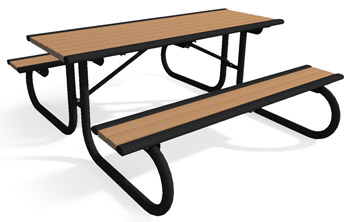 64-xxx6-richmond-recycled-picnic-table