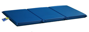 3-fold-rest-mats-by-mahar