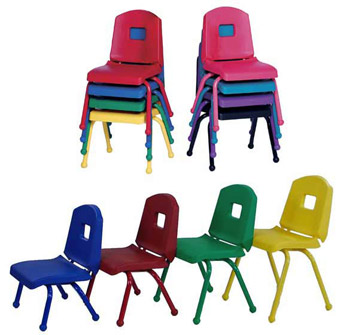 creative-colors-mix-and-match-chairs-by-mahar