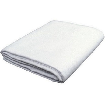 401-white-cotton-blanket