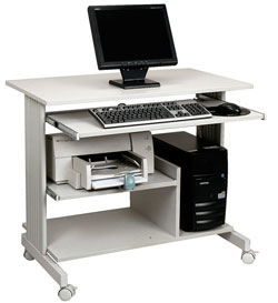 645418-3512wx2158dx31h-gray-gray-frame-minitower-workstation