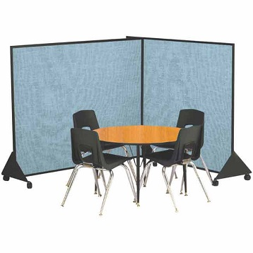 646d-4-x-4-vinyl-on-both-sides-display-divider