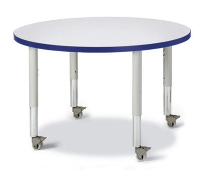 6488jcm-berries-mobile-activity-table-36-round