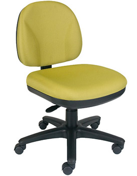 bc42-grade-3-anti-microbial-vinyl-task-chair-wo-arms