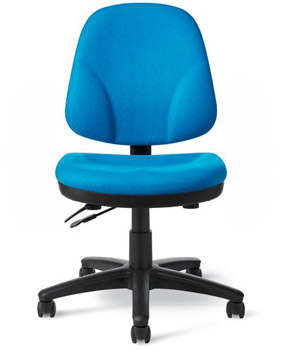 bc48-grade-3-anti-microbial-vinyl-multi-function-task-chair