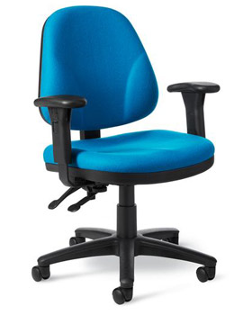 bc48-multifunction-task-chairs-office-master
