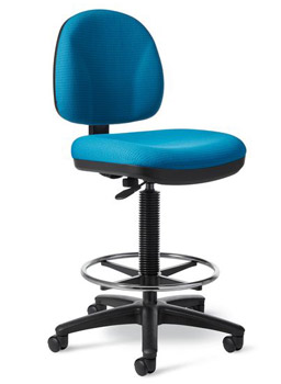 stools-by-office-master