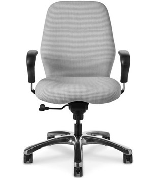 za62kr25-chrome-5star-base-executive-chair