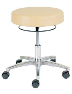 office-master-vinyl-stool