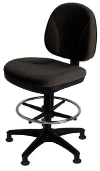 office-master-stools-with-glides