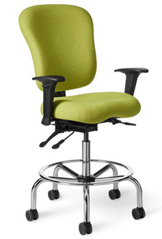 classic-multi-function-stool-office-master