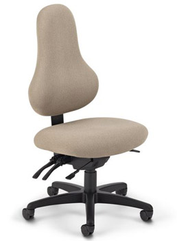 db57-teknit-deluxe-fabric-classic-multifunction-lab-stool1