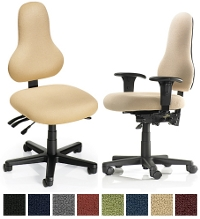 db57-discovery-healthy-back-computer-lab-chair