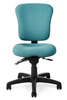 pa55-teknit-deluxe-fabric-patriot-full-function-value-school-lab-task-chair