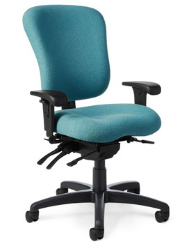patriot-full-function-value-computer-schoo-lab-task-chair