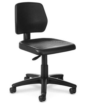 ws22-workstool-basic-task-chair-with-casters