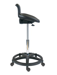 industrial-shop-stool-casters-office-master