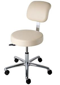 vinyl-professional-lab-stool-office-master