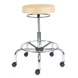 cl33-vinyl-professional-lab-stool-w-chrome-elevated-base-2533h