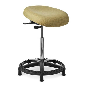 ws15vs-grade-2-fabric-sitstand-stool-w-tilting-seat-24-34h