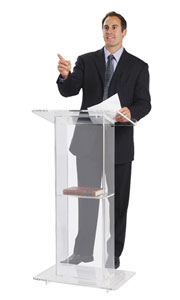 acrylic-lecterns-by-oklahoma-sound