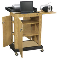 scl-smart-cart-mobile-lectern