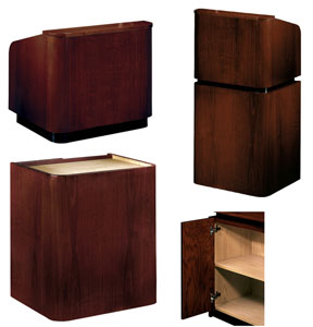 910-901-wood-veneer-contemporary-tabletop-base-lectern