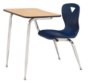 6620fbcobr-scholar-craft-accolade-laminate-top-20-h-combo-chair-desk