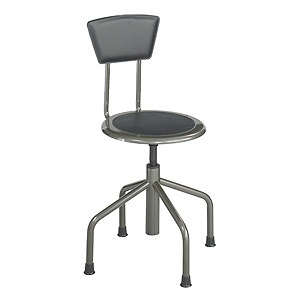 6668-diesel-low-base-stool-w-back
