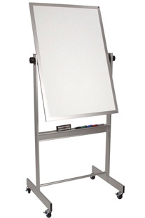 668acdd-30x40-deluxe-reversible-doublesided-porcelain-markerboard
