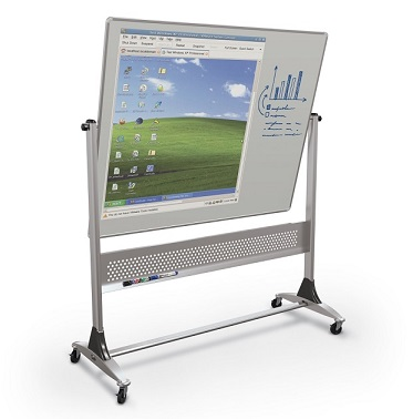 669rf-ff-platinum-double-sided-projection-markerboard-4-x-5